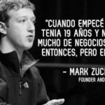 empece - mark zuckerberg